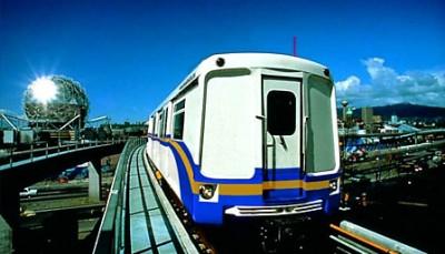 transit-400x229