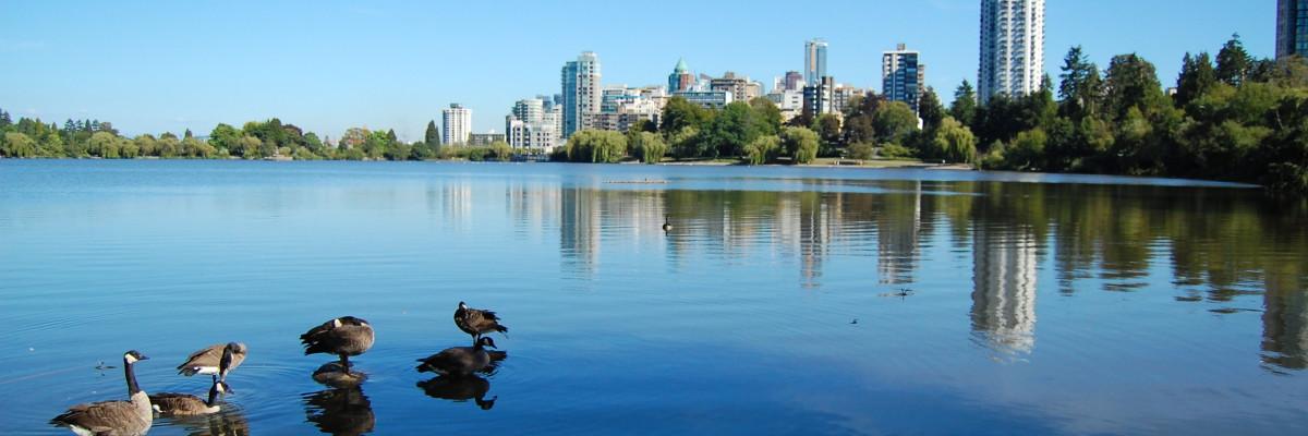 vancouver-stanley-park-cc
